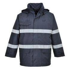 chaqueta-s770