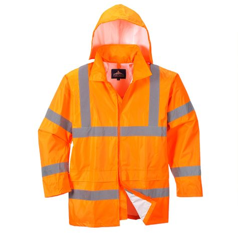 chaqueta-impermeable-h440