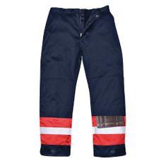 pantalon-fr56
