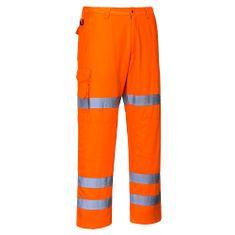 pantalon-rt49