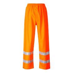 pantalon-fr43