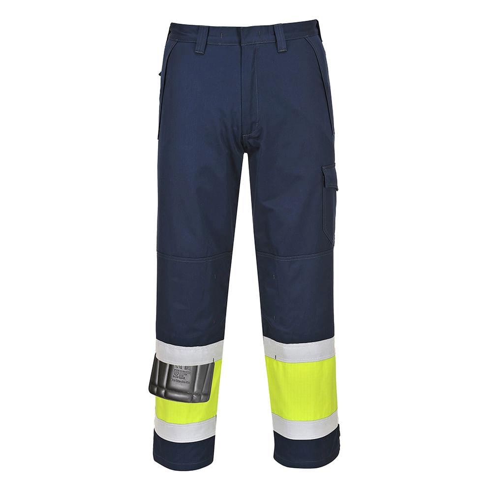 pantalon-mv26