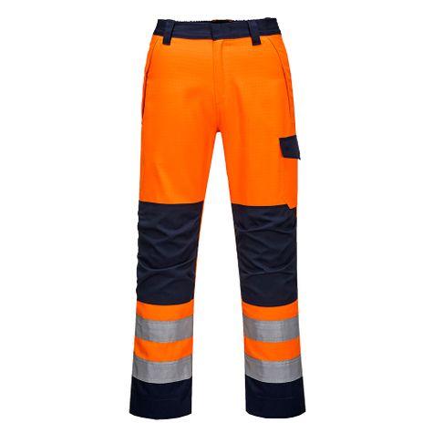 pantalon-mv36