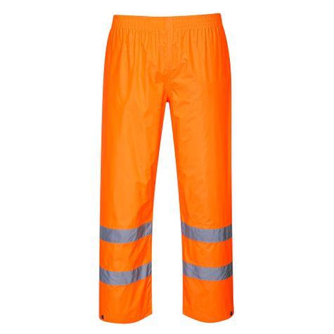 pantalon-h441