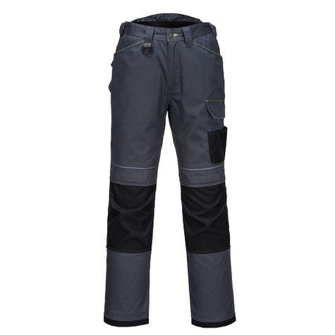 pantalon-t601