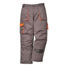 pantalon-tx16