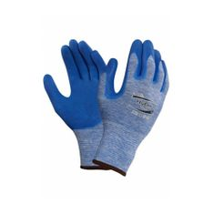 guante-hyflex-11-920