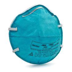 respirador-1860-3m