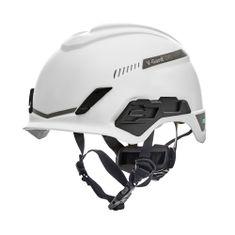 casco-vgard-h1-trivent