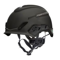 casco-vgard-h1-trivent-negro