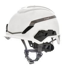 casco-vgard-h1-novent