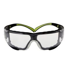 lente-securefit-3m-claro