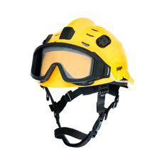 casco-hps-3500