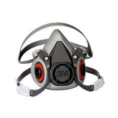 respirador-3m-6100